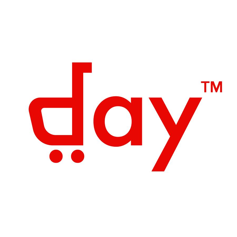 Stockday logo design by logo designer Brandient