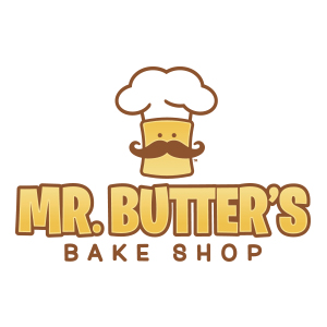 Mr Butter's Bake Shop