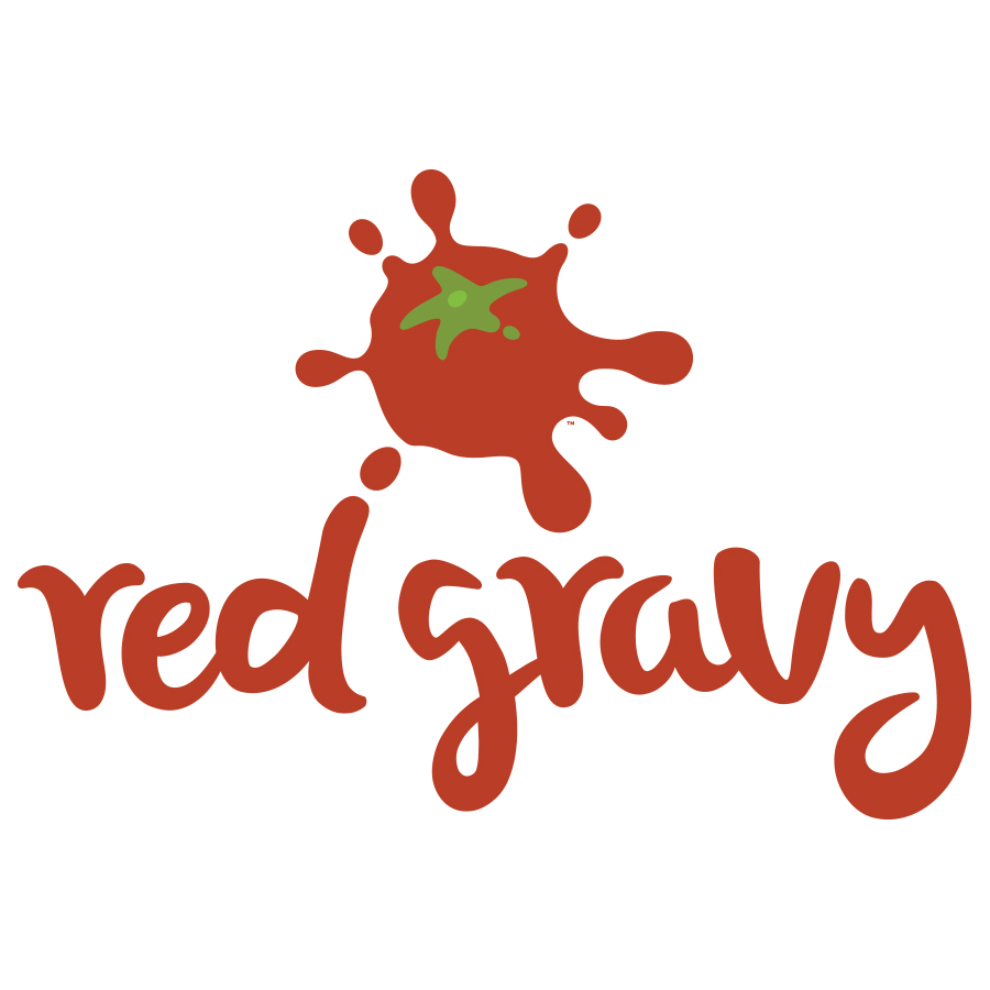 Red Gravy Primary