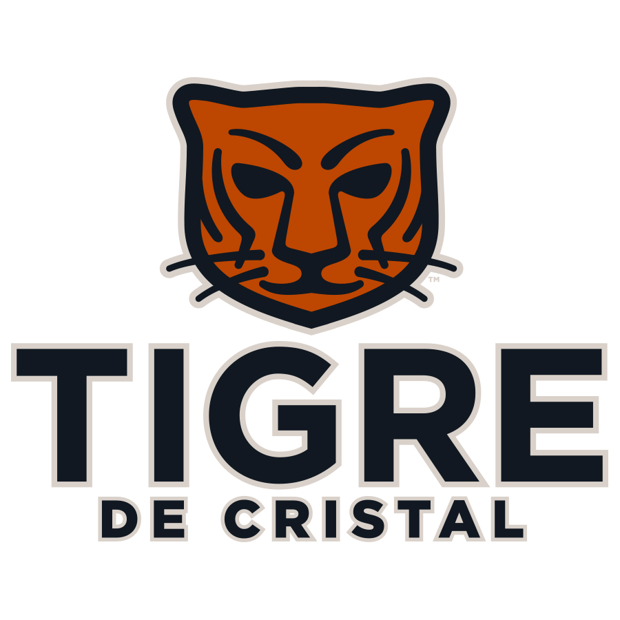 Tigre De Cristal - Unused