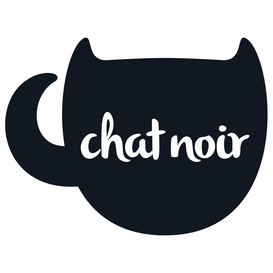 Chat Noir Alternate