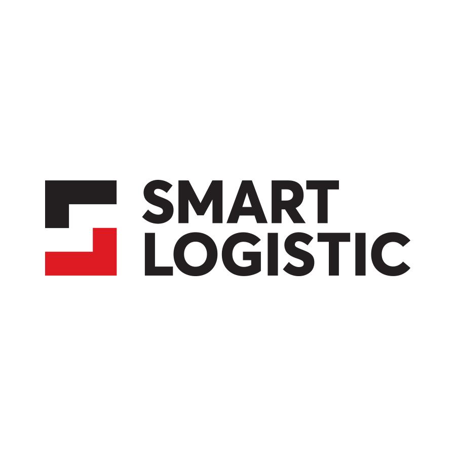 Smart Logistic logo design by logo designer Lysogorov Design for your inspiration and for the worlds largest logo competition