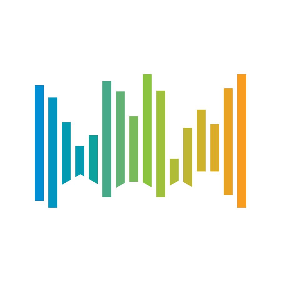 OTC_LL-Music
