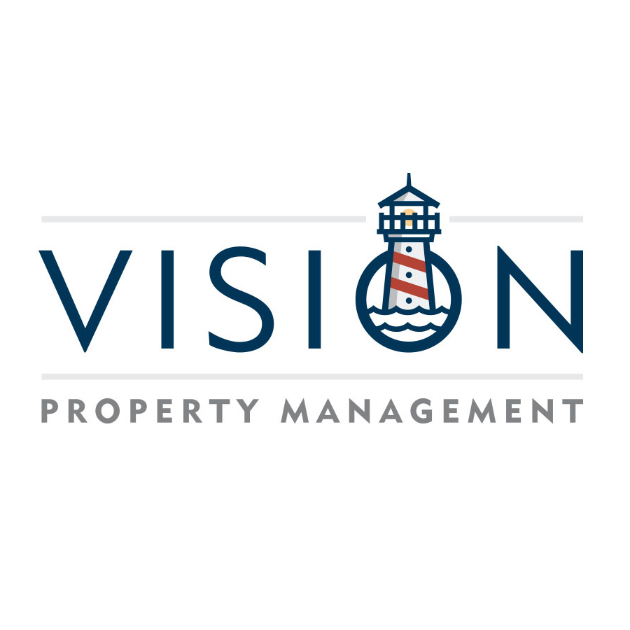 Vision Property Management