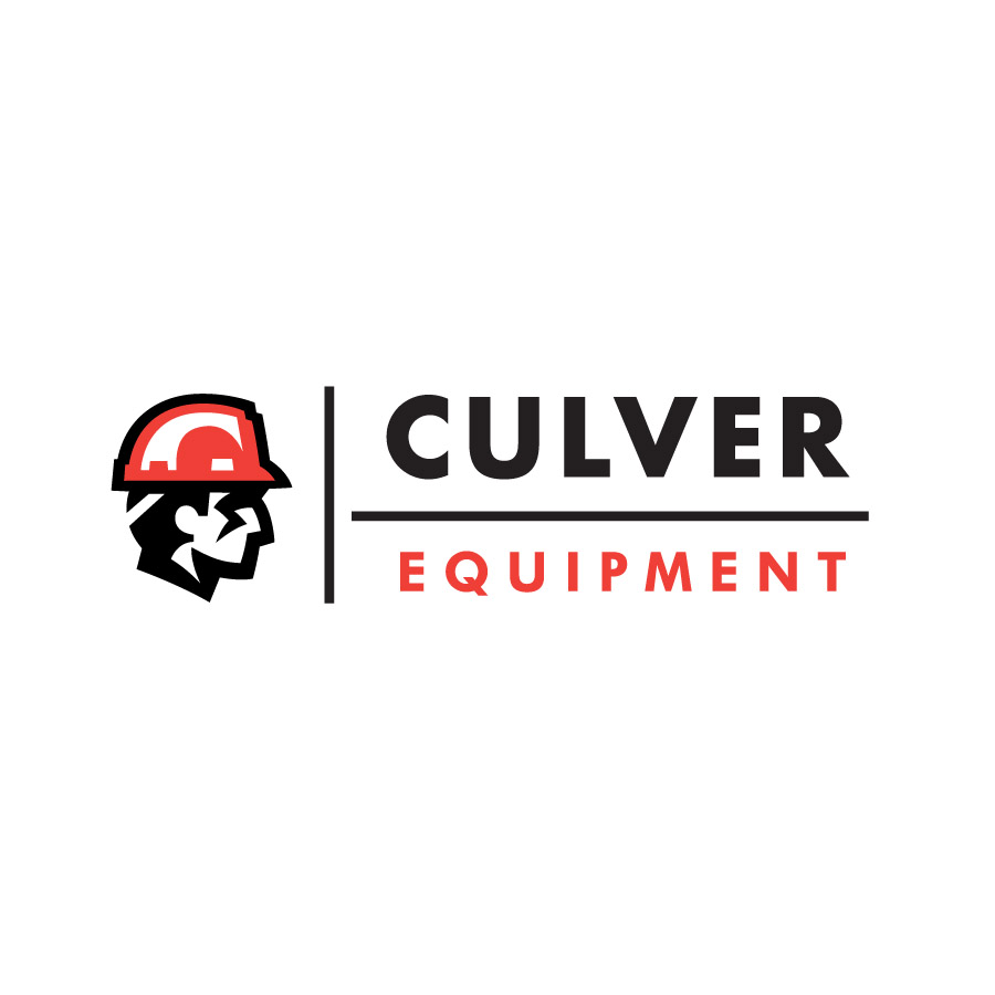 Culver Equipment