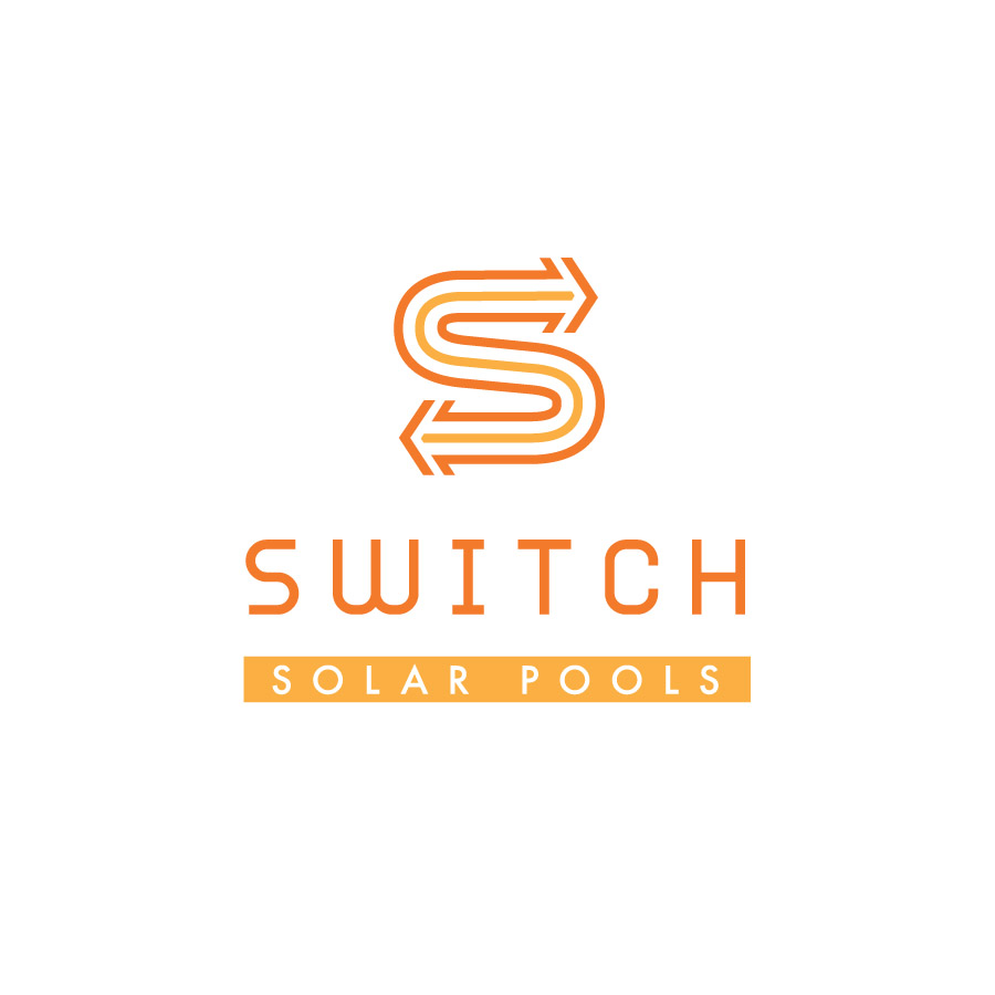Switch Solar Pools