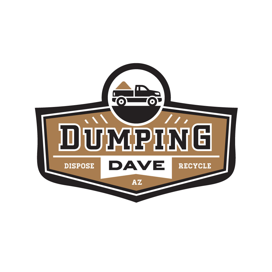 Dumping Dave