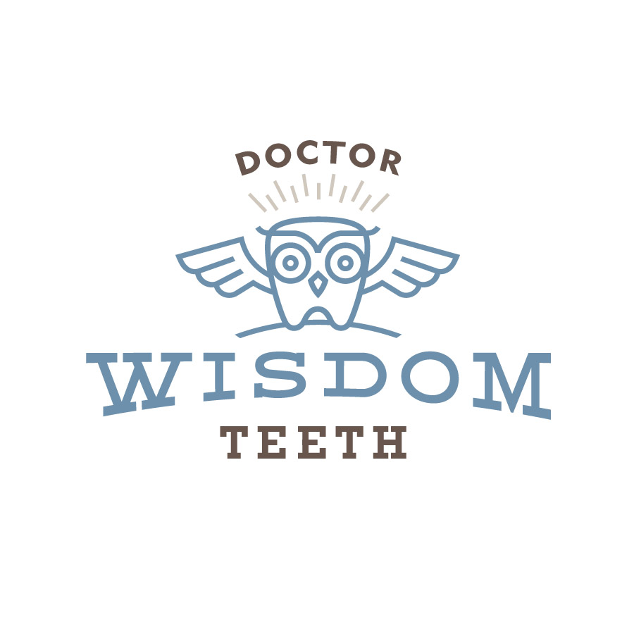 Dr Wisdom Teeth
