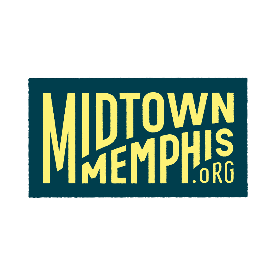 MidtownMemphis.org