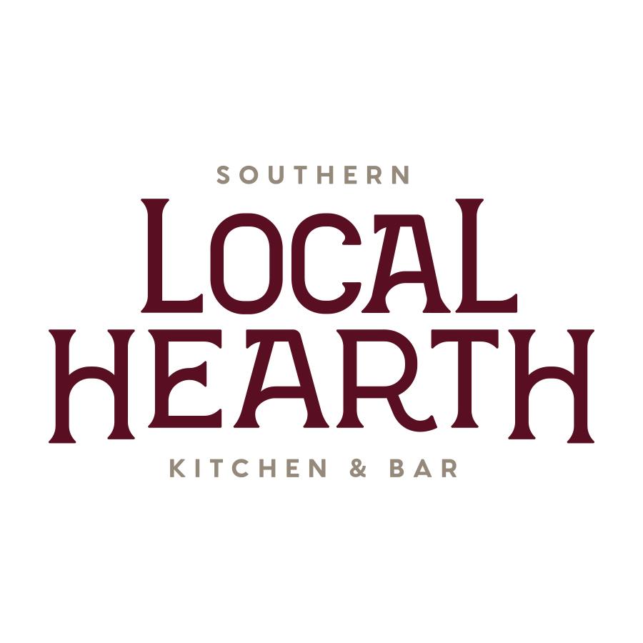 Local Hearth Kitchen & Bar
