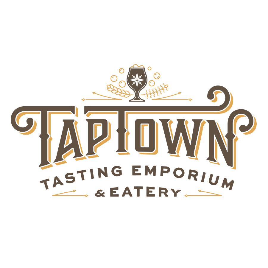 TapTown Tasting Emporium & Eatery