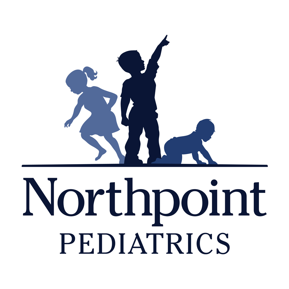 Northpoint Pediatrics