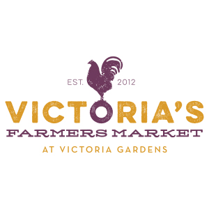 Victoria Gardens Farmers Market