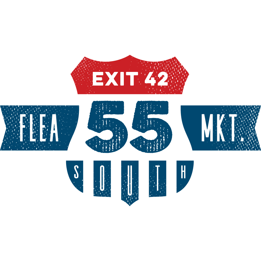 55 South Flea Market