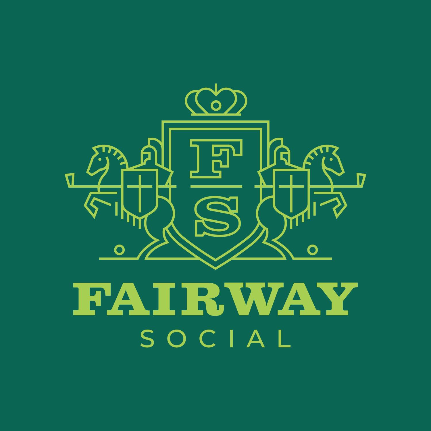 Fairway Social