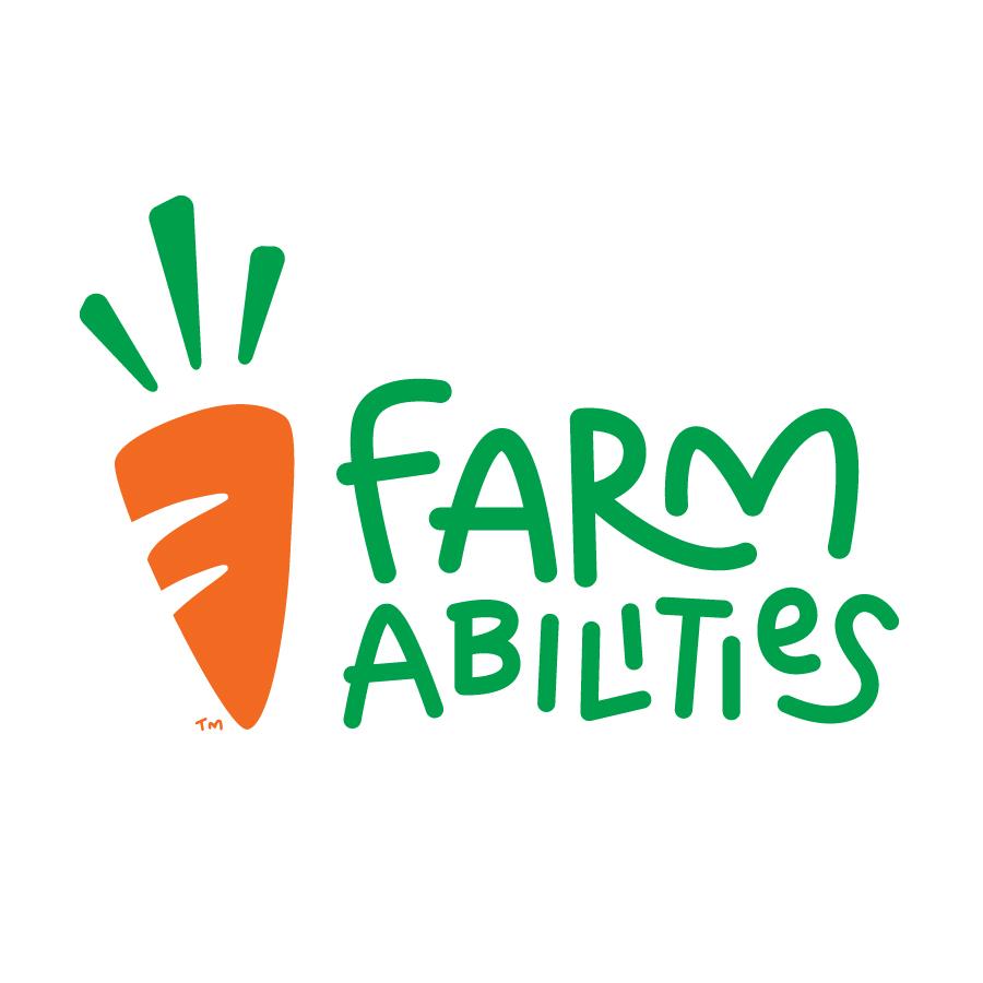 FarmAbilities
