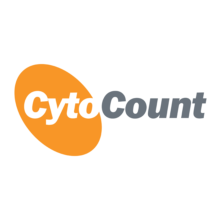 CytoCount