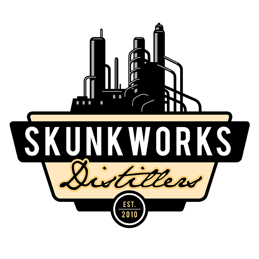 Skunkworks Distillers