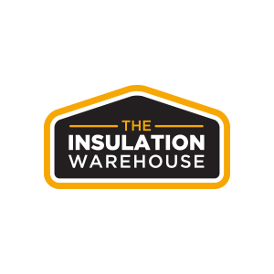 The Insulation Warehouse