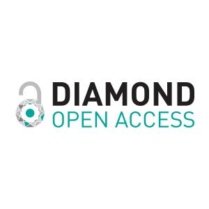 Diamond Open Access