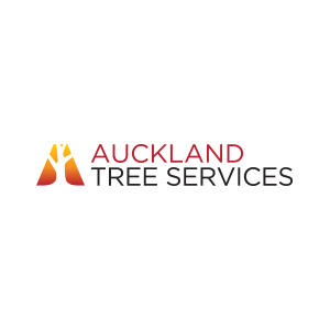 Auckland Tree Services