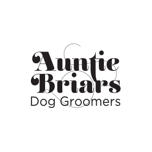 Auntie Briars Dog Grooming