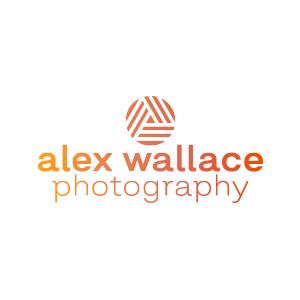 Alex Wallace Photgraphy