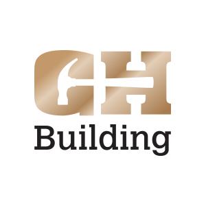 GH Building