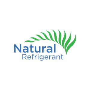 Natural_Refrigerant