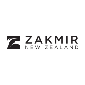 Zakmir New Zealand