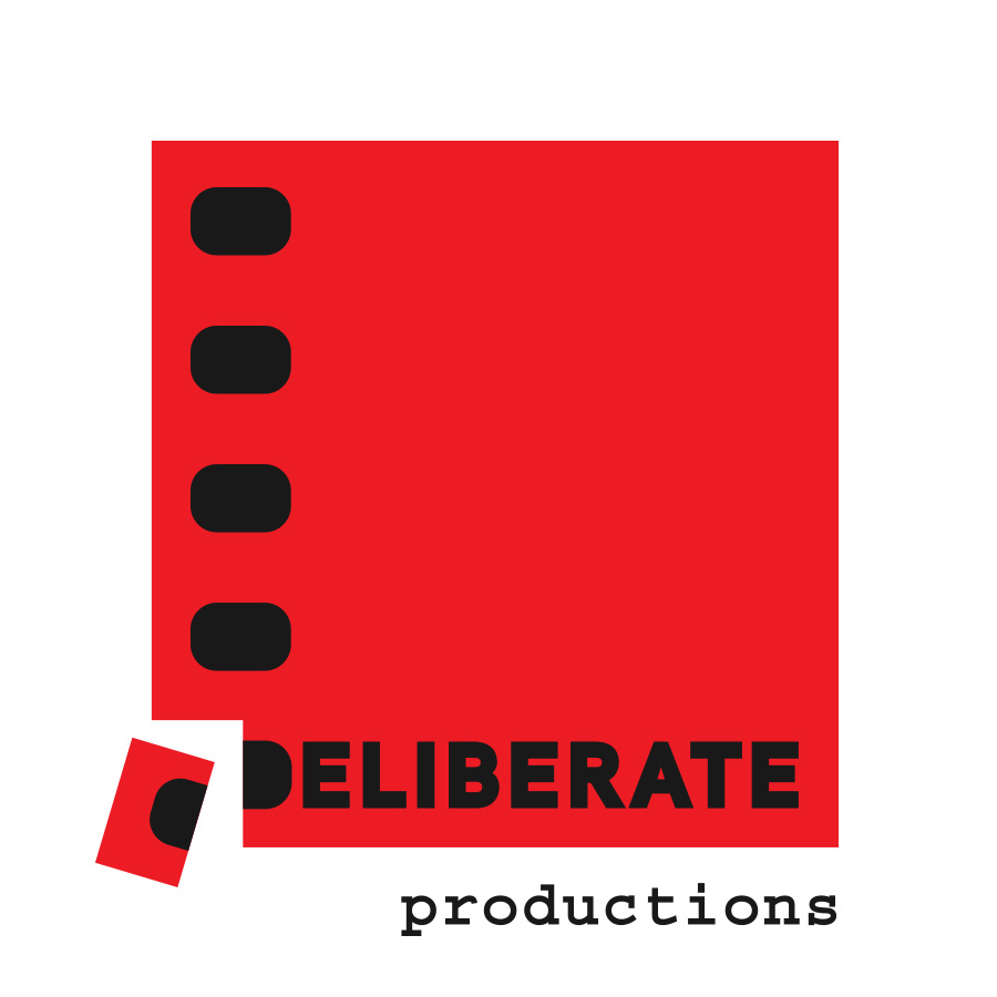 Deliberate Productions