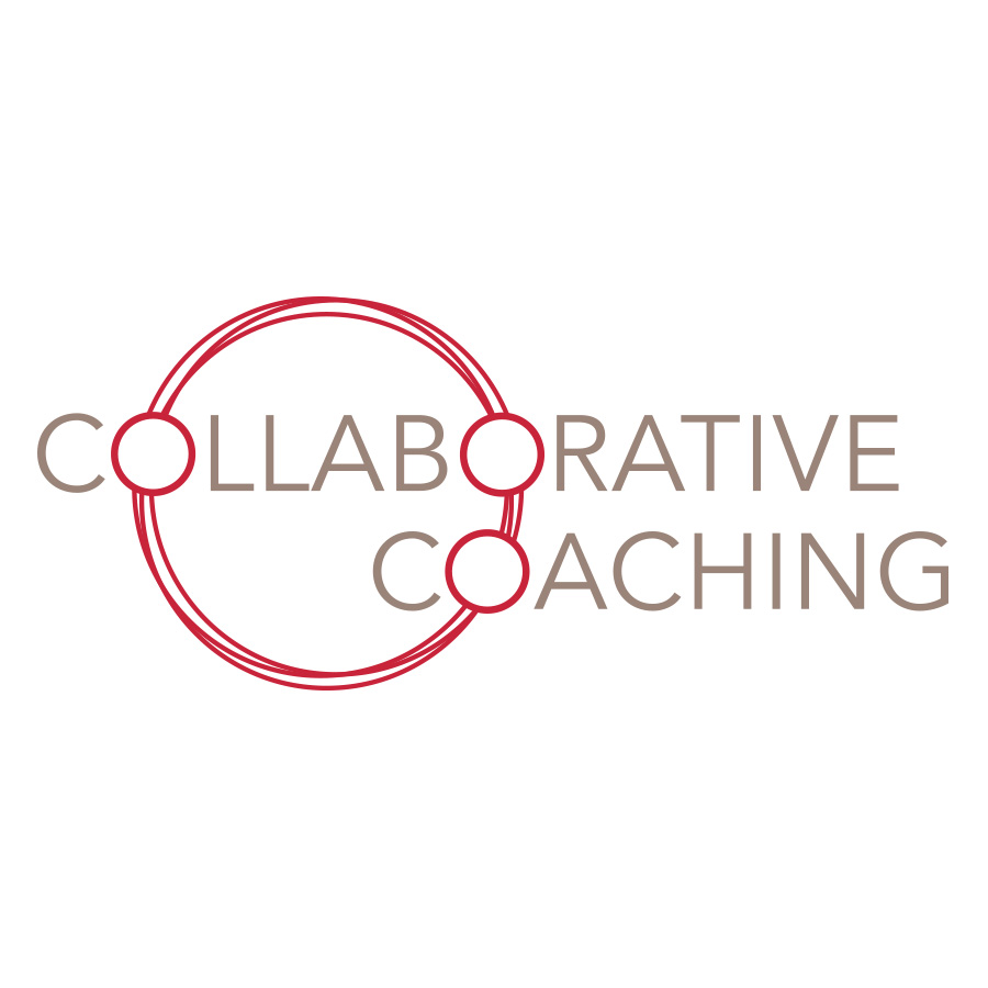 Collaborative Coaching