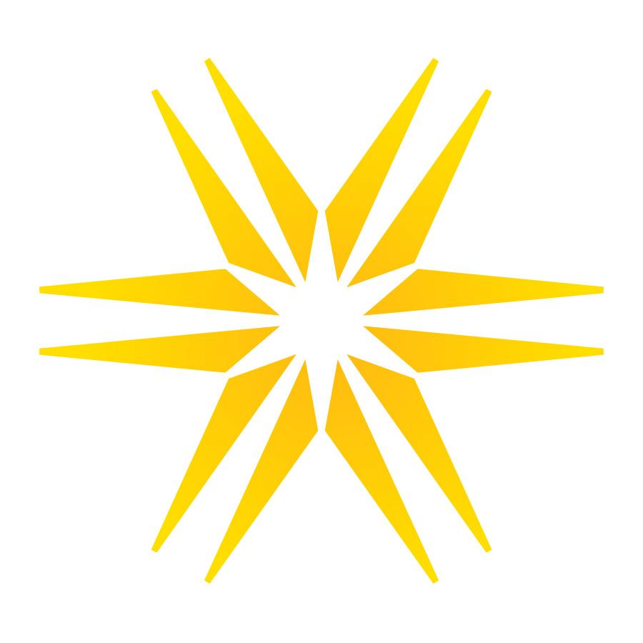 Tickets Now Symbol logo design by logo designer Hazen Creative, Inc.