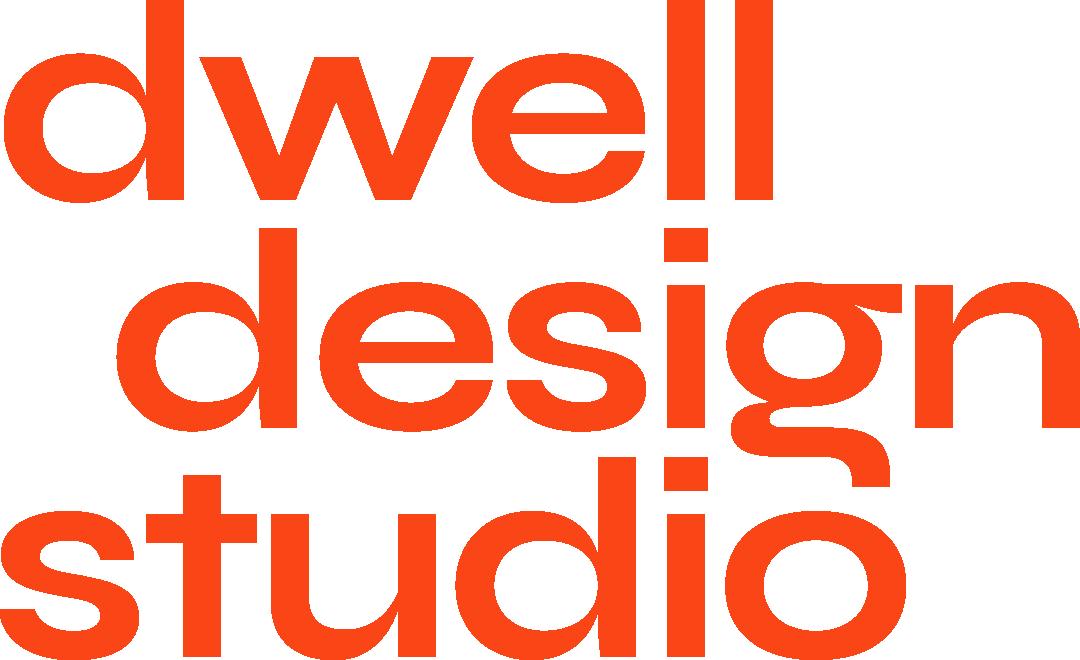Dwell Design Studio