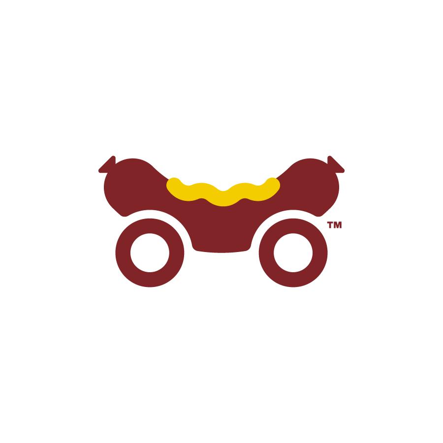 Wiener Wagon