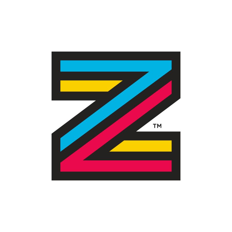 Zip Print