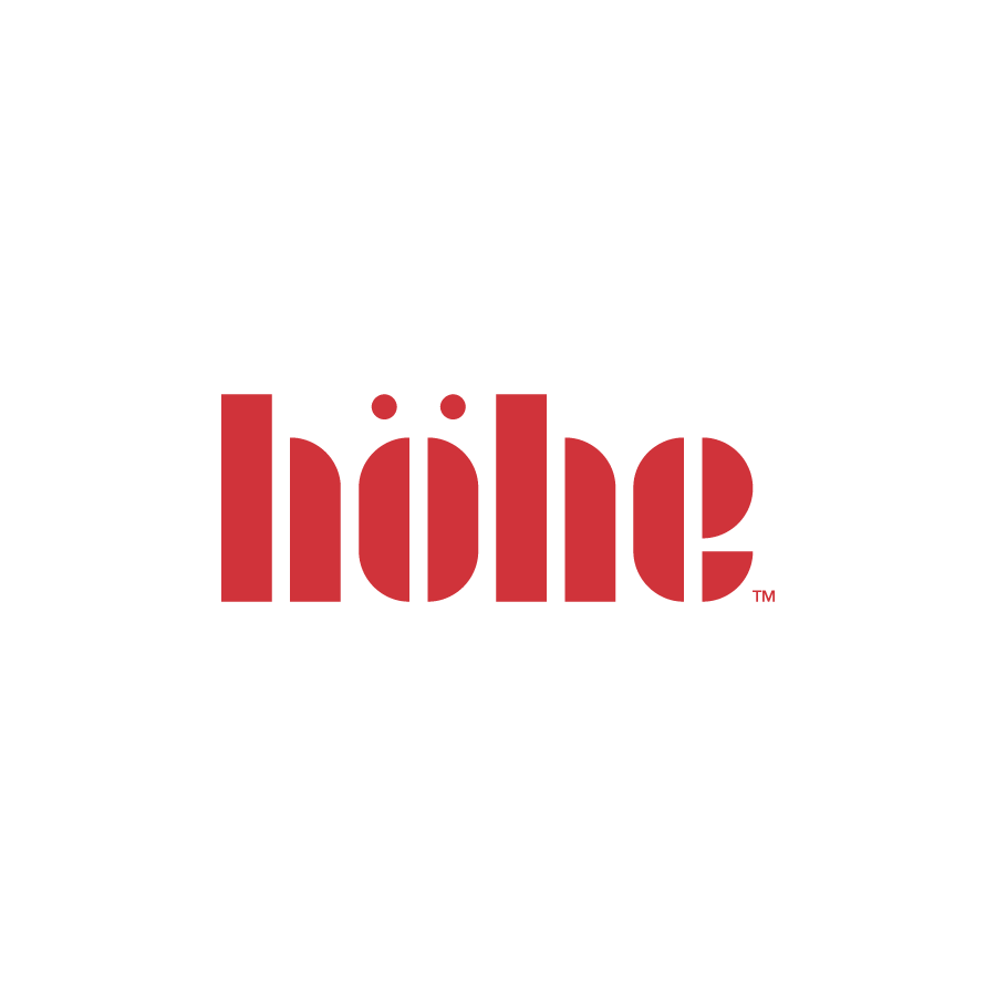 Hohe Design Group