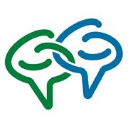 ProPay Link logo design by logo designer simplefuture