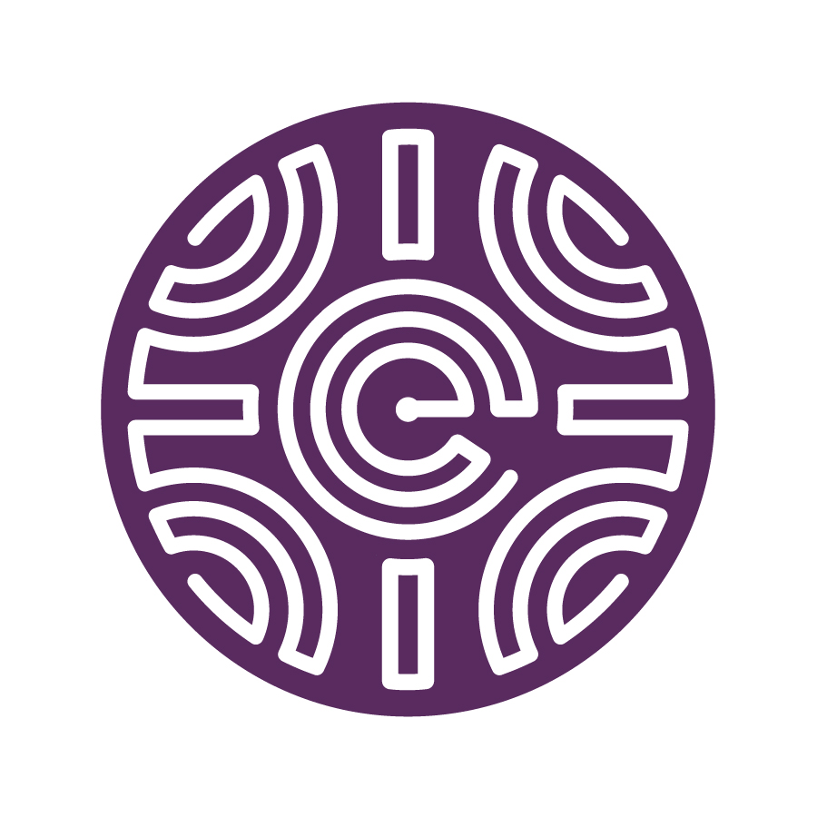 Elevation Sight & Sound Mark logo design by logo designer simplefuture