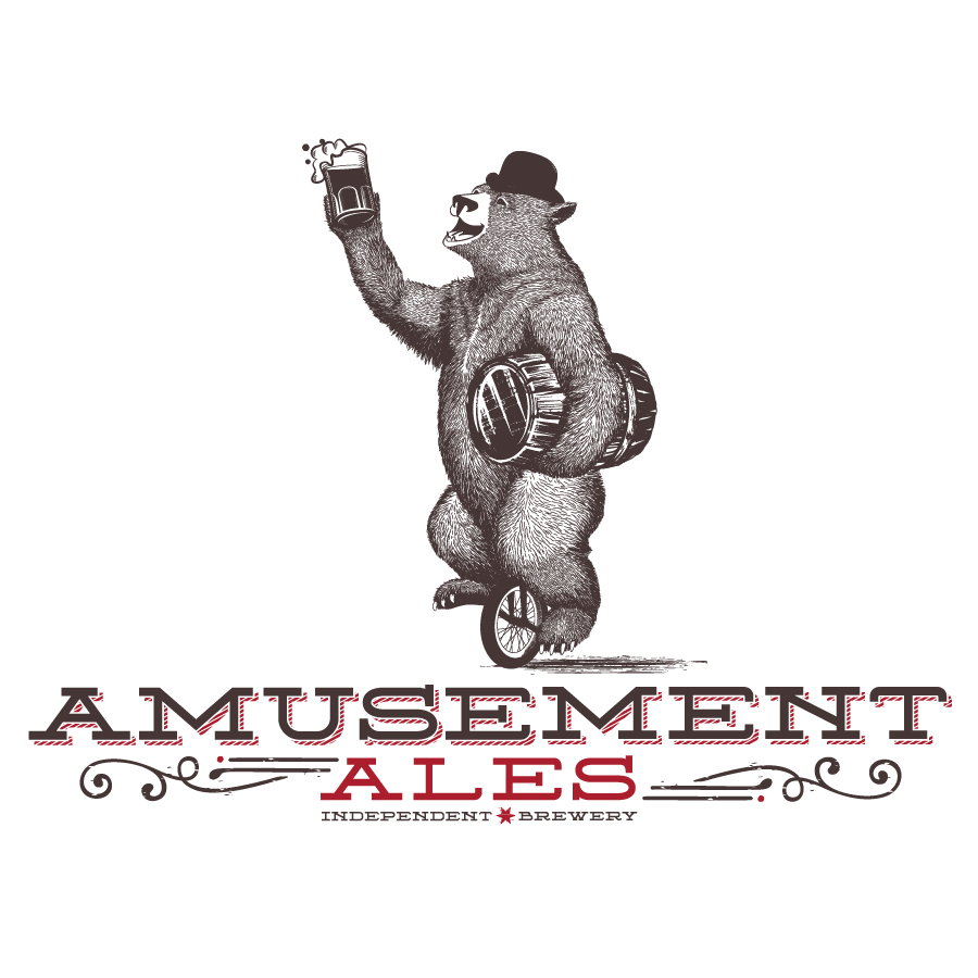 Amusement Ales Brewery
