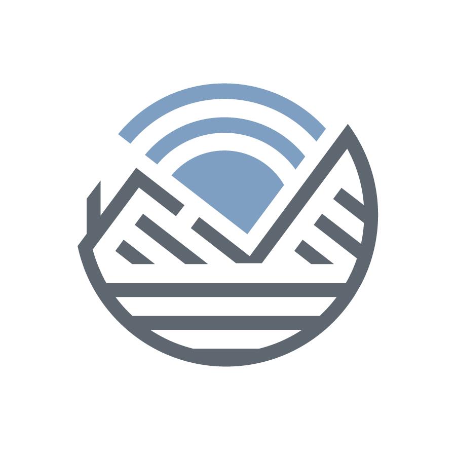 Ridewell logo design by logo designer simplefuture