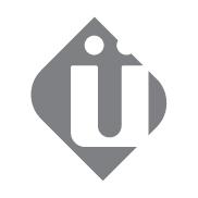 uberwurx1 logo design by logo designer simplefuture