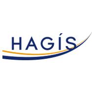 HAGIS Investment Fund logo design by logo designer Tunglid Advertising Agency ehf.