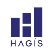 Hagis