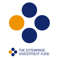 The Enterprise investment Fund