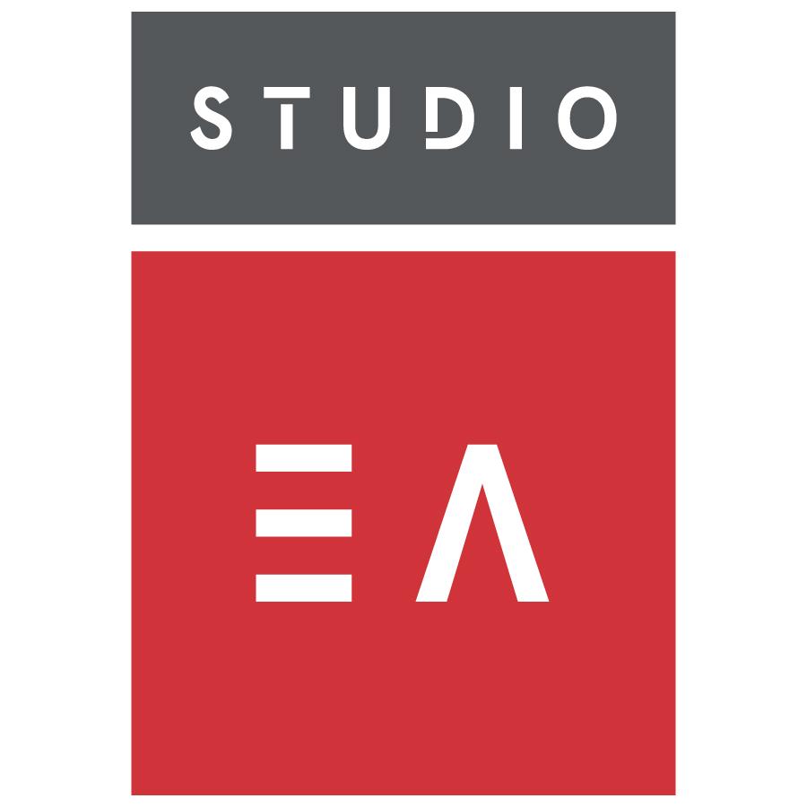 Studio EA