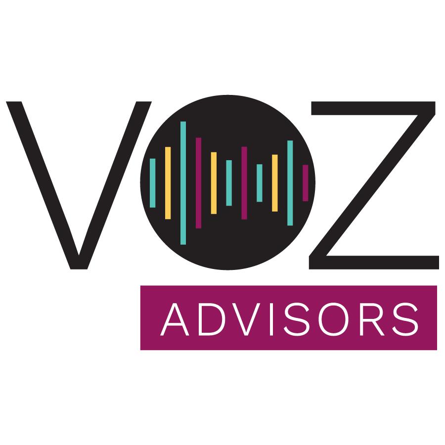VOZ Advisors