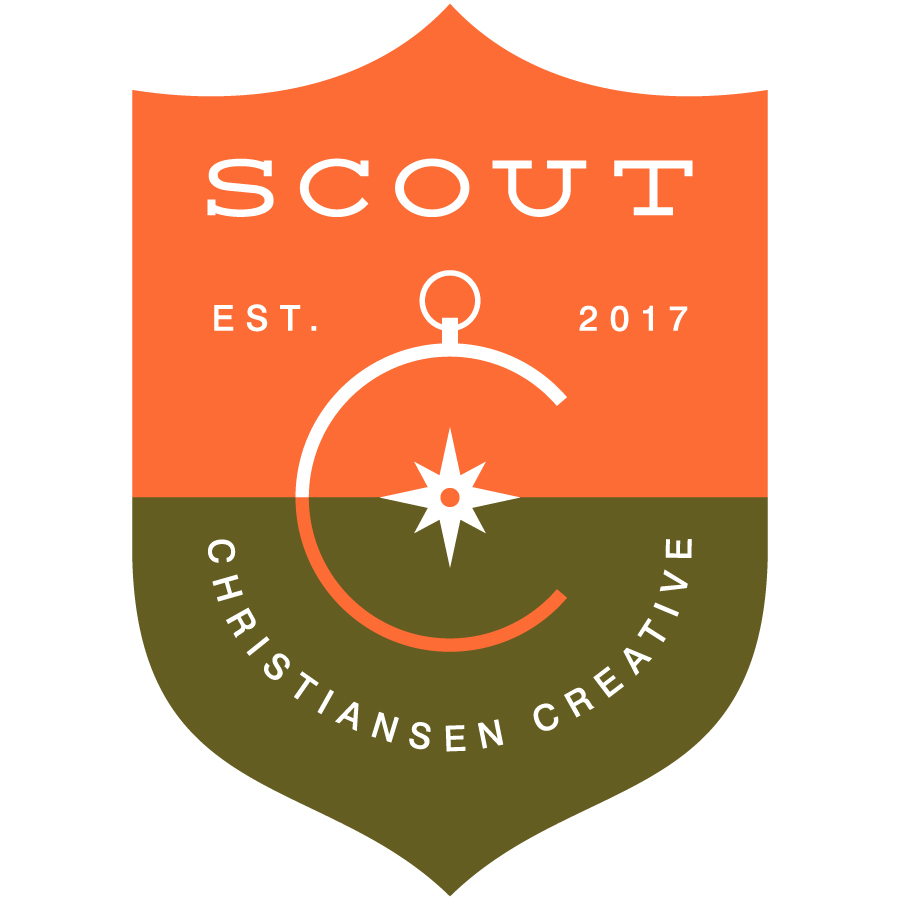 CC Scout