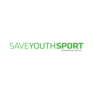 Save Youth Sport