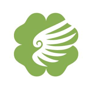 Hughes Remodeling logo design by logo designer Concept Hive